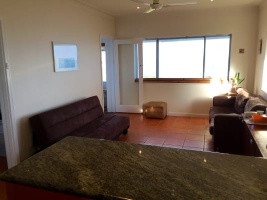 $250, Flatshare, 2 bathrooms, Marine Parade, Cottesloe WA 6011