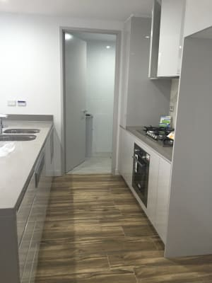 $210, Flatshare, 3 bathrooms, Bourke Street, Mascot NSW 2020