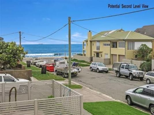 $250, Share-house, 3 bathrooms, Coane Street, Merewether NSW 2291