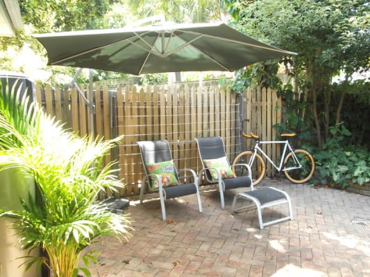 $190, Share-house, 3 bathrooms, West King Street, Southport QLD 4215