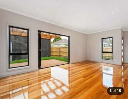 $190, Share-house, 2 rooms, Maddox Road, Newport VIC 3015, Maddox Road, Newport VIC 3015