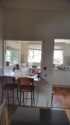 $150, Share-house, 5 bathrooms, Chester Road, Annerley QLD 4103