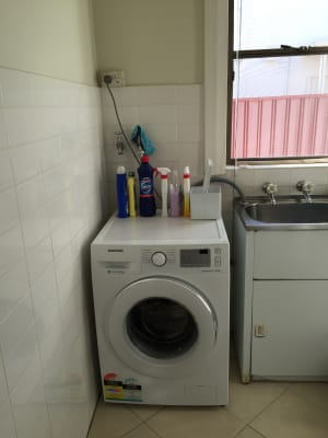 $280, Share-house, 4 bathrooms, Blenheim St, Bondi Junction NSW 2022