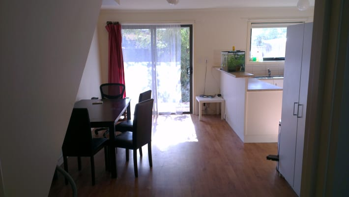$110, Share-house, 3 bathrooms, Albert Street, Richmond SA 5033