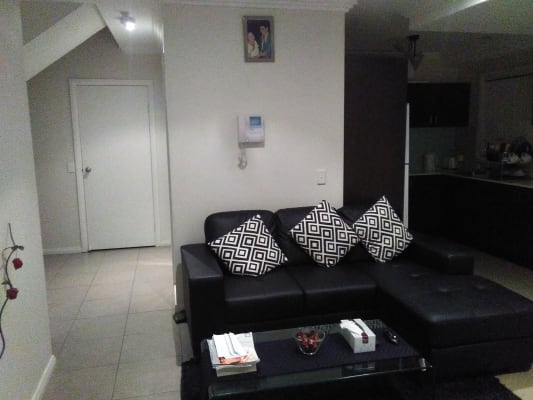 $250, Share-house, 2 bathrooms, Chapel Street, Saint Marys NSW 2760