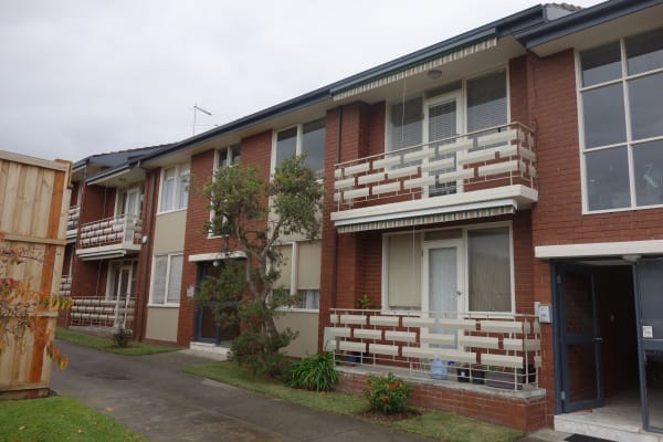 $190, Flatshare, 2 bathrooms, Alicia Street, Hampton VIC 3188
