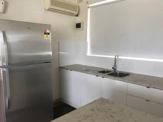 $175, Flatshare, 2 bathrooms, Airport Road, Brooklyn Park SA 5032