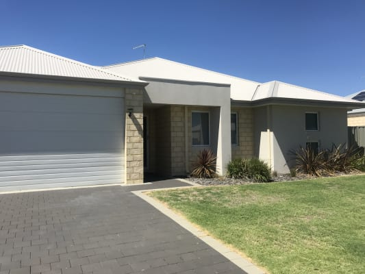$150, Share-house, 4 bathrooms, Vaucluse Way, Coodanup WA 6210