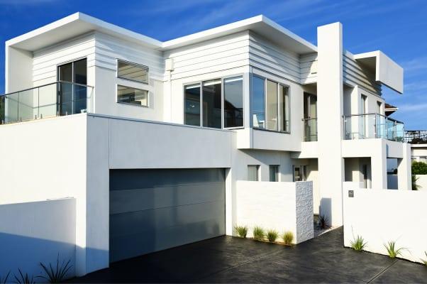 $200, Share-house, 4 bathrooms, Beach Road, Beaumaris VIC 3193