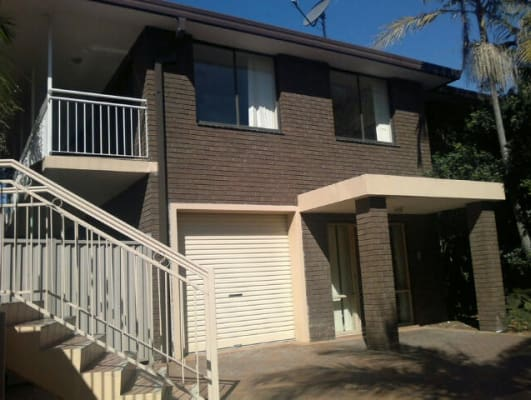 $280, Share-house, 4 bathrooms, Miles Street, Mascot NSW 2020