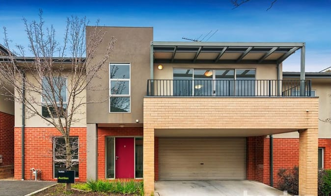 $210, Share-house, 4 bathrooms, Keylana Boulevard, Mount Waverley VIC 3149