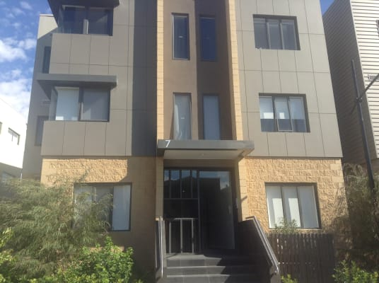 $155, Share-house, 3 bathrooms, Nickson Street, Bundoora VIC 3083
