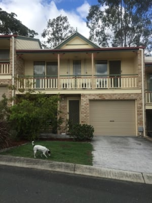 $150, Share-house, 3 bathrooms, Schumann Close, Tingalpa QLD 4173