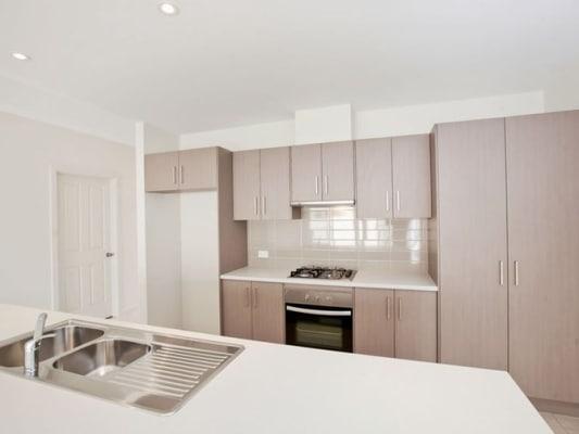 $165, Share-house, 3 bathrooms, Western Parade, Brooklyn Park SA 5032