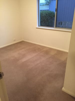 $160, Share-house, 3 bathrooms, Leontes Way, Coolbellup WA 6163