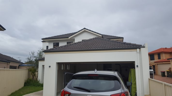 $125, Share-house, 4 bathrooms, Eversley Street, Balcatta WA 6021