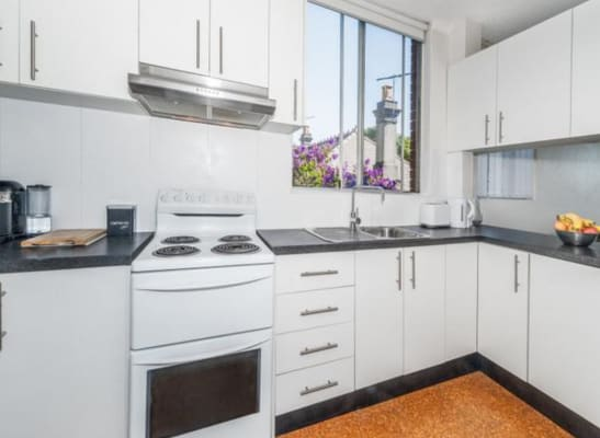 $285, Flatshare, 2 bathrooms, Randwick Street, Randwick NSW 2031