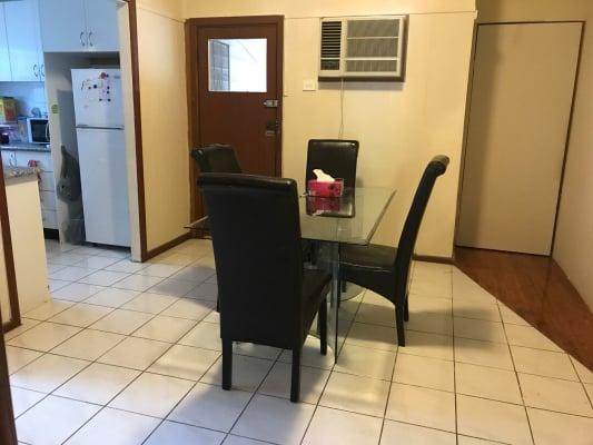 $180-200, Share-house, 2 rooms, Carrington Avenue, Hurstville NSW 2220, Carrington Avenue, Hurstville NSW 2220