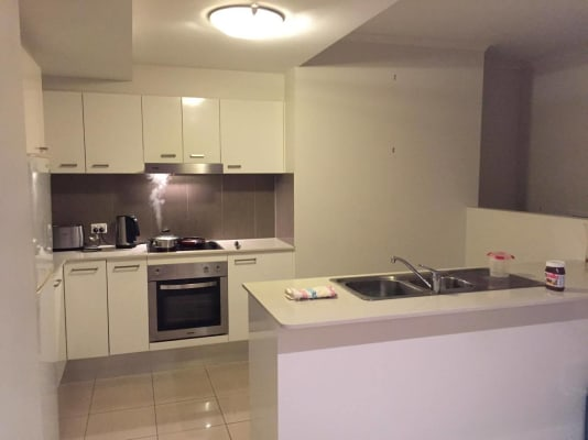 $165, Flatshare, 3 bathrooms, Bridgewater Street, Morningside QLD 4170