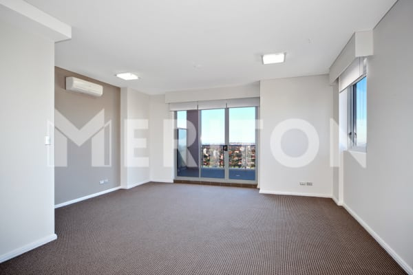 $410, Flatshare, 3 bathrooms, Miller Street, North Sydney NSW 2060