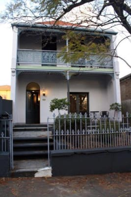 $305, Share-house, 5 bathrooms, Balmain Road, Leichhardt NSW 2040