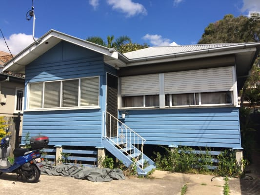 $150, Share-house, 4 bathrooms, South Pine Road, Everton Park QLD 4053