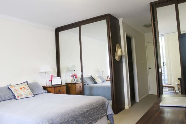 $410, Share-house, 2 bathrooms, Larkin Street, Camperdown NSW 2050