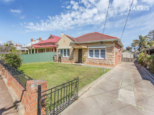 $170, Share-house, 3 bathrooms, Harriet Street, Croydon SA 5008