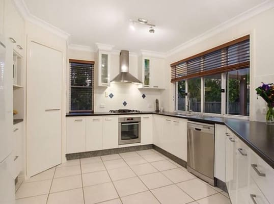 $220, Share-house, 4 bathrooms, Fitzwilliam Drive, Sippy Downs QLD 4556