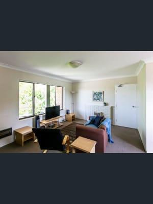 $150, Flatshare, 2 bathrooms, Burrendong Way, Orange NSW 2800