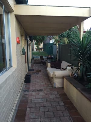 $370, Share-house, 3 bathrooms, Agar Street, Marrickville NSW 2204
