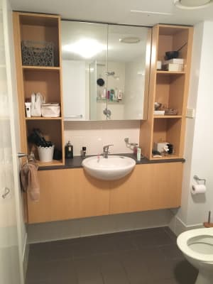 $245, Share-house, 2 bathrooms, Berwick Street, Fortitude Valley QLD 4006