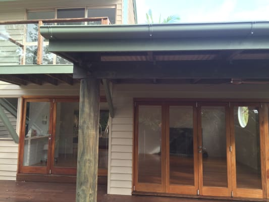 $200, Share-house, 4 bathrooms, Quorn Close, Buderim QLD 4556