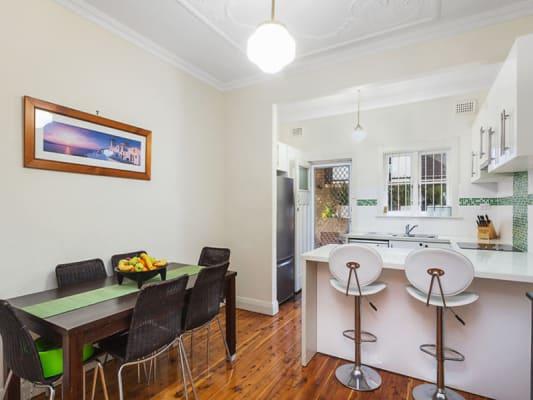 $280, Flatshare, 3 bathrooms, Meeks Street, Kingsford NSW 2032