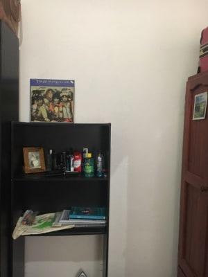 $185, Flatshare, 3 bathrooms, King Street, Newtown NSW 2042