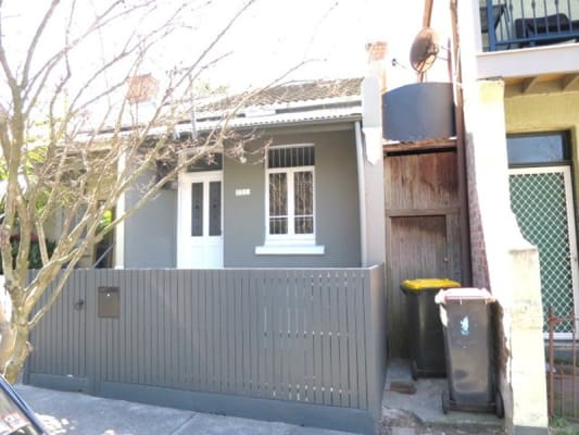 $250, Share-house, 2 bathrooms, Simmons Street, Enmore NSW 2042