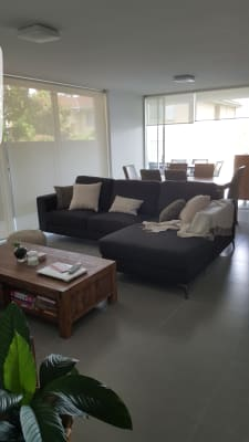 $250, Flatshare, 2 bathrooms, Stevenson Street, Ascot QLD 4007