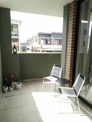 $160, Flatshare, 3 bathrooms, Howard Avenue, Northmead NSW 2152