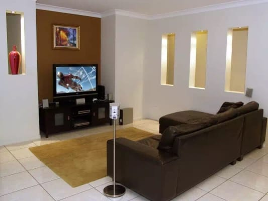 $130, Share-house, 4 bathrooms, Hunter Close, Calamvale QLD 4116