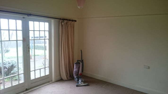 $140, Share-house, 2 bathrooms, Pyenna Avenue, Kings Meadows TAS 7249