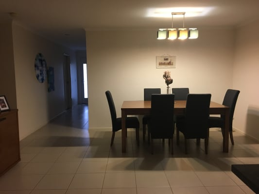 $170, Share-house, 3 bathrooms, Ashes Court, Horsham VIC 3400