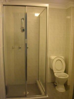 $200, Flatshare, 4 bathrooms, Kendall Street, Harris Park NSW 2150