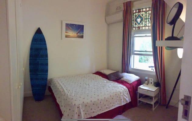 $350, Share-house, 5 bathrooms, Andrews Avenue, Bondi NSW 2026
