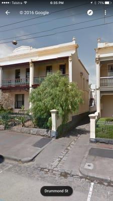 $140, Share-house, 5 bathrooms, Drummond Street, Carlton VIC 3053