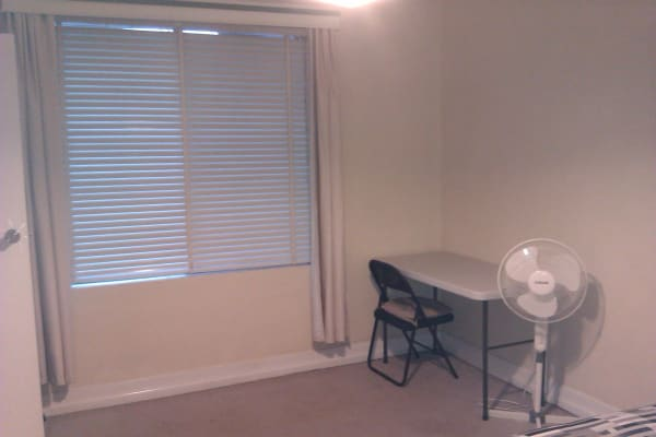 $245, Share-house, 4 bathrooms, Old Canterbury Road, Lewisham NSW 2049