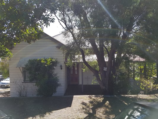 $200, Share-house, 5 bathrooms, Bowler Street, Paddington QLD 4064
