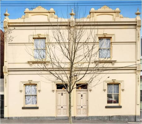 $300, Share-house, 3 bathrooms, Little Queensberry Street, Carlton VIC 3053
