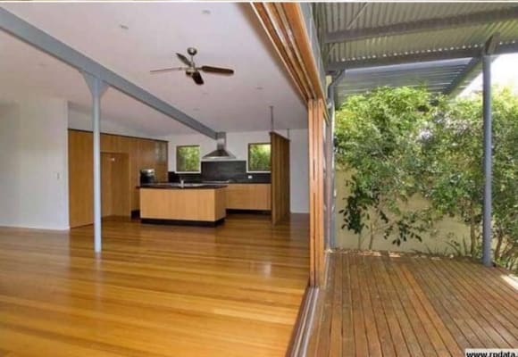 $180, Share-house, 2 bathrooms, Pheeny Lane, Casuarina NSW 2487