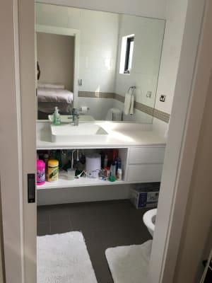 $400, Flatshare, 2 bathrooms, Justin Street, Lilyfield NSW 2040