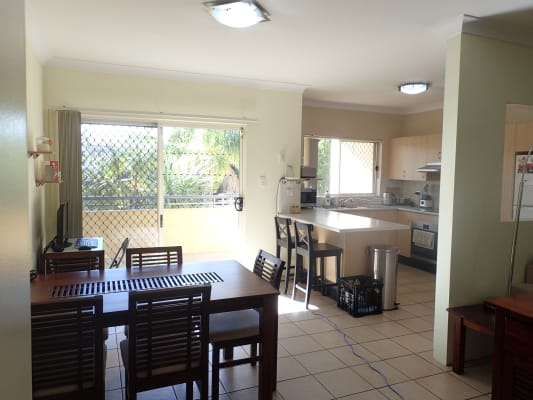 $240, Flatshare, 2 bathrooms, Allen Street, Wolli Creek NSW 2205